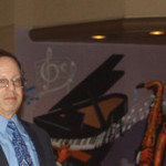 Paul Herman, Jeff Spear and Michael Dar