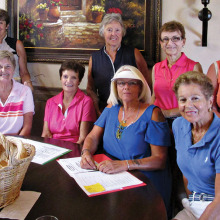 The 2014 Cancer 