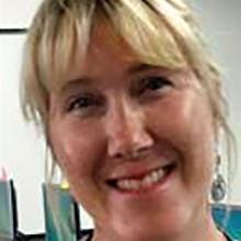 Janet Hartkopf