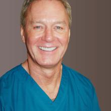 Dr. John Bass