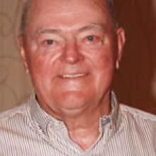 Don Denkinger