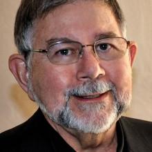 Fr. Leo Pierre Hissey