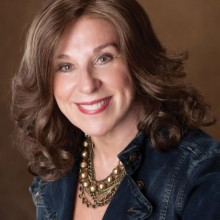 Karen Effenberger will be the presenter at the September Women's Exchange meeting. She will be speaking on How Nutrition Affects Whole Body and Mind Health. Join us for a fun, informative time at the Women's Exchange. W.E. is for fun, friendships and sharing.