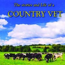 Obtain a copy of Dr. Hirt's book at Amazon.com or e-mail phirt29018@aol.com!