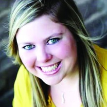 Stephanie Templeton