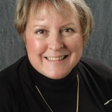 Geri R. Hall