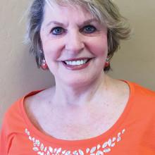 Judy Latronico