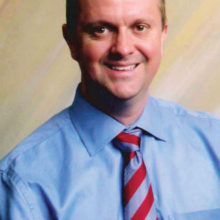 Dr. Sutton is a board certified chiropractor and the owner of Abundant Health Chiropractic; phone 480-802-0797.