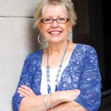 Sara Beekman