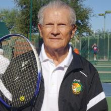 Len Paulsen