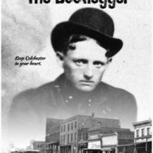 Documentary film The Bootlegger