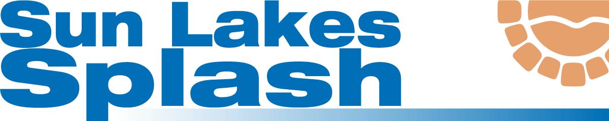 Sun Lakes Splash