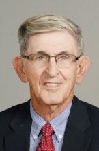 Dr. Julian Pickens