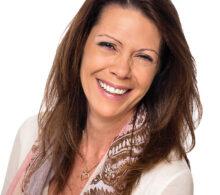 Heidi Herman