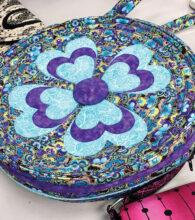 Karen Massey's design