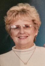 Karen L. Swallow