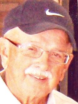 Clark Lester Henry