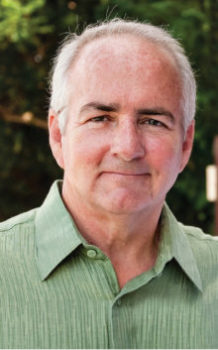 Richard (Rick) Joseph Murray