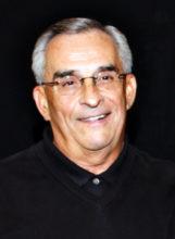 Dennis Arthur Powers