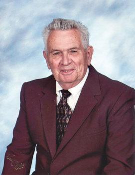 Craig Garrett (Garry) Collins