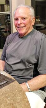 Jim Bargioni