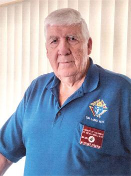 Maynard Iverson