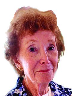 Patricia Merna