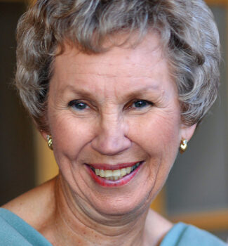 Rita H. (Wulf) Correa