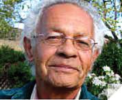Conrad L. LaRiviere