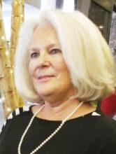 Diana Perez