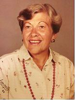 Patricia E. Bibler