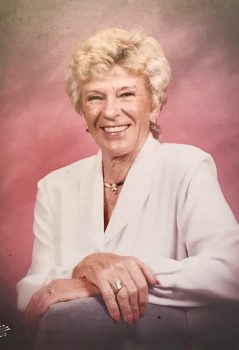 Barbara Jane Malcolm-Maeder