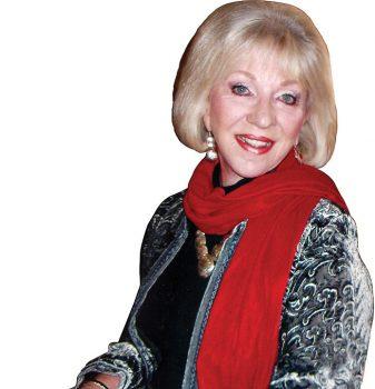 Susan Osborn