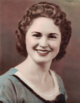Mary H. Seely