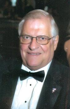 Marcel Baadte