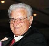 Len Edward Willis, Jr.
