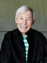 Marilyn A. Carrels