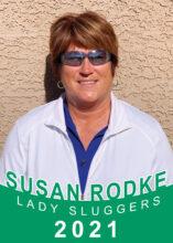 Susan Rodke