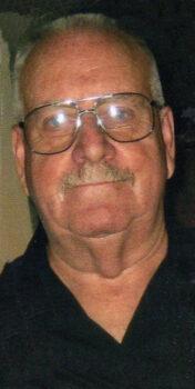 Earl Lavern Cuyler