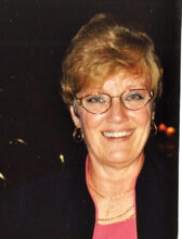 Sharon E. Jackson