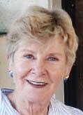 Jean Mariann Aplin