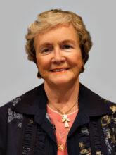 Anne Marie Divoky