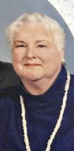 Catherine Hilger