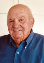 Edward Lyle Acton