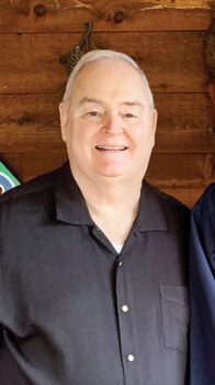 Michael J. O'Leary