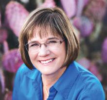 Lynne Hartke