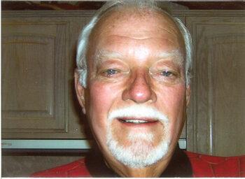 Donald G. Brunner