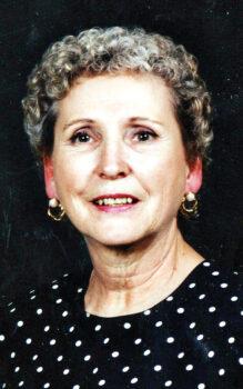 Bobbie Kerr
