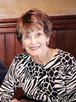 Judy Lamers