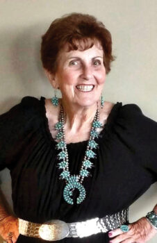 Diana Lee Lloyd